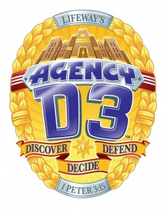AGENCYD3_BADGE-COLOR
